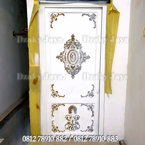 pintu-pagar-balkon-besi-tempa-jakarta